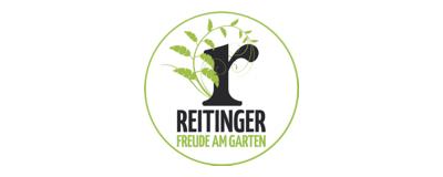 Reitinger