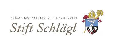 Stift Schlägl