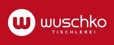 Wuschko